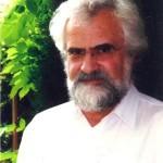 Jean-Michel-Meunier